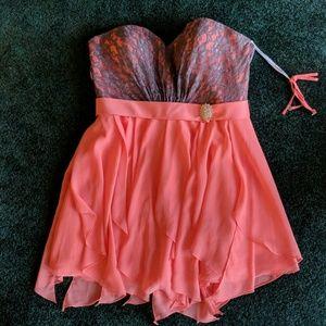 Formal 👗 dress